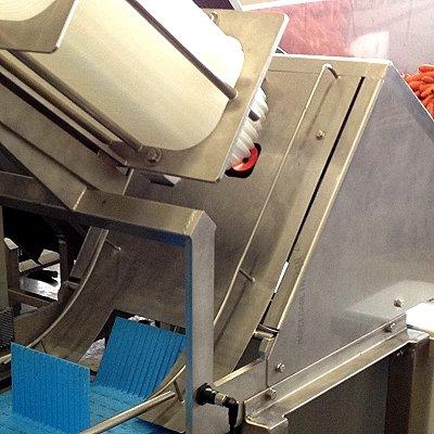 Maschinenbau-Verpackungsanlagen-02