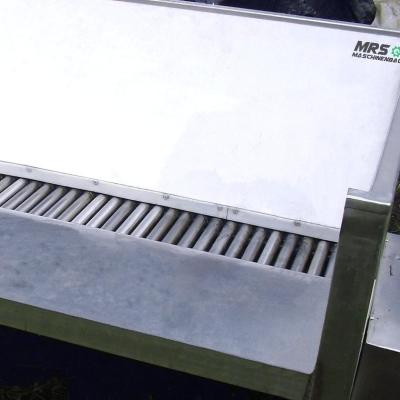 Maschinenbau-Vorratsbunker-05